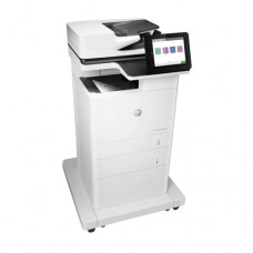 HP LaserJet Enterprise M632fht MFP  [J8J71A]