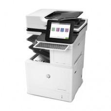 HP LaserJet Enterprise M632z MFP  [J8J72A]