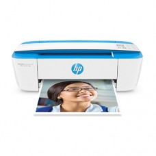 HP Printer Deskjet 3775 Ink Advantage [J9V87B]