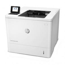 HP LaserJet Enterprise M607n SFP  [K0Q14A]