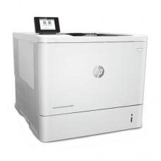 HP LaserJet Enterprise M607dn SFP  [K0Q15A]