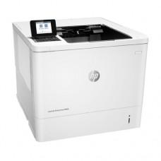 HP LaserJet Enterprise M609dn SFP  [K0Q21A]