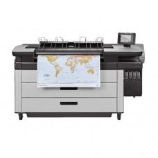 HP Page Wide XL 4000 Printer [M0V01A]