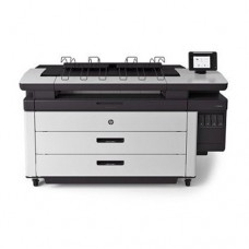 HP Page Wide XL 4000 MFP [M0V02A]