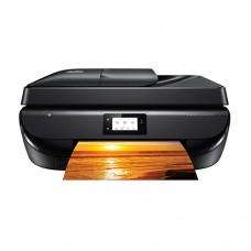 HP Printer Deskjet 5275 Ink Advantage All in One [M2U76B]