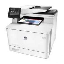 HP Color LaserJet Pro MFP M377 dw [M5H23A]
