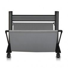 HP Designjet Z/T 24 inch Stand [Q6663A]