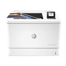 HP Printer Color LaserJet Enterprise M751n [T3U43A]