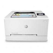 HP LaserJet Pro 200 Color M254nw SFP [T6B59A]