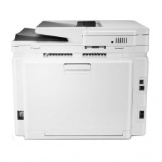 HP LaserJet Pro 200 Color MFP M281fdw  [T6B82A]