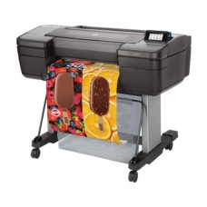 HP DesignJet Z6 24-in PostScript Printer [T8W15A]