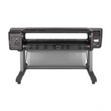 HP DesignJet Z6 44-in PostScript Printer [T8W16A]