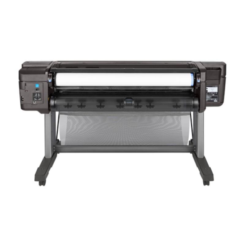 HP Designjet Z6 44-In Postscript® Printer [T8W16A]