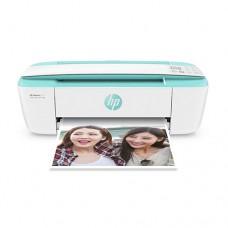 HP Printer Deskjet 3776 Ink Advantage [T8W39B]