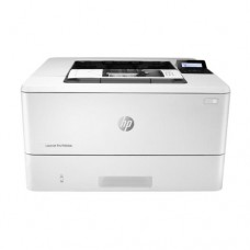 HP Printer Laserjet M404dn [W1A53A]