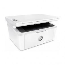 HP LaserJet Pro MFP M28w  [W2G55A]