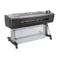 HP Designjet Z9 44-In Ps Printer [W3Z72A]