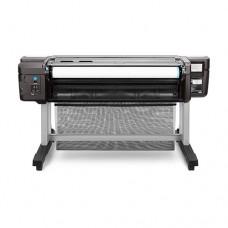 HP Designjet T1700 44inch DR Printer  [W6B56A]
