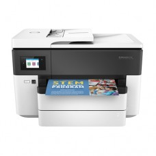 HP Printer OfficeJet Pro AiO 7730 [Y0S19A]