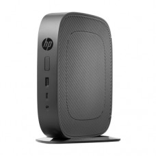 HP Thin Client t530 WIFI - Win 10 IoT [Y8D42PA]