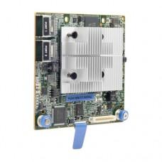 HPE Smart Array E208i-a SR Gen10 12G SAS [804326-B21]