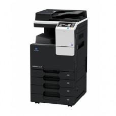 KONICA MINOLTA Multi-function printer Colour [Bizhub C226]