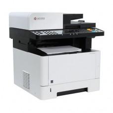 KYOCERA Multi-funtion Printer Ecosys [M2040DN]