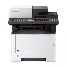 KYOCERA Multi-funtion Printer Ecosys [M2540DN]