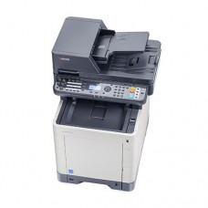 KYOCERA Multi-funtion Printer Ecosys [M6530CDN]