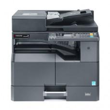 KYOCERA Multi-funtion Printer TASKalfa 2200 [TA-2200]