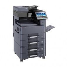 KYOCERA Multi-funtion Printer TASKalfa 3212i [TA-3212i]