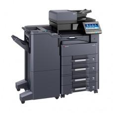 KYOCERA Multi-funtion Printer TASKalfa 4012i [TA-4012i]