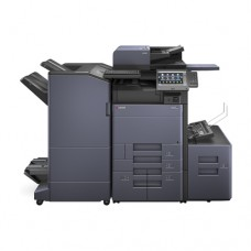 KYOCERA Printer TASKalfa [TA-4053ci]