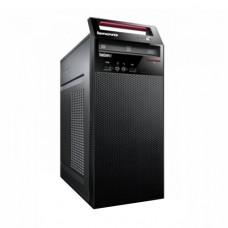 Lenovo ThinkCentre Edge 73-ECIA (I5-4590s-3.0 Ghz , 4GB-DDR3 , 1TB , DOS) [10ASA0-ECIA]