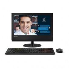 Lenovo PC AiO V310Z (Intel i5-7400-3Ghz , 4GB DDR4 , DOS) [10QG00-2EIA]