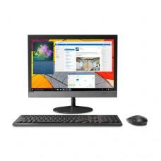 Lenovo PC AiO V130-20 (Intel Celeron J4005 , 4GB , 500GB , DOS) [10RX0003IA]
