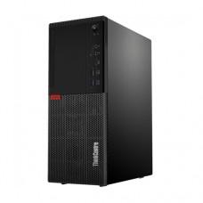 Lenovo ThinkCentre M720T-TIA (Intel® Core™ i3-8100 Processor (6M Cache, 3.7GHz), 4GB DDR4) [10SQA00TIA]