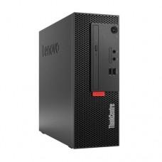 Lenovo ThinkCentre M710e-5FIA (Intel Pentium G4560(3.5G) , 4GB , 1TB , DOS) [10UR005FIA]