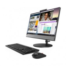 "Lenovo AIO V530 (i5-8400T , 4GB-DDR4 , 1 TB , 21.5"" FHD , DOS) [10US003PIA]"