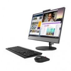 "Lenovo AIO V530 (i7-8700T , 8GB-DDR4 , 1 TB , 21.5"" , DOS) [10US008HIA]"