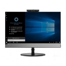 """Lenovo PC AiO V530-PIF (Intel Core i5-8400T (9MB cache, up to 3.3 GHz), 23.8"""" Full HD, 4GB) [10UX002PIF]"""