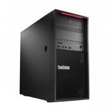 Lenovo ThinkStation P320 (Intel i7 -7700 , 8GB DDR-4 , Windows 10 Pro) [30BHA001ID]