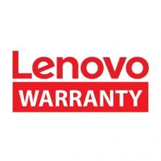 Lenovo Warranty [5WS0E97384]