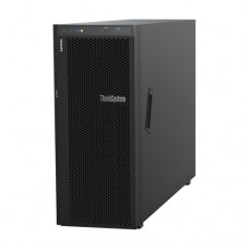 Lenovo Thinksystem ST550  GEN 2- 2P (Intel Xeon Gold 6238T 22C 1.9GHz , 16GB , O/Bay 4x 3.5in HS SAS/SATA HDD , RAID 930-8i) [7X10A08LSG]