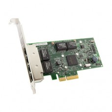 Lenovo ThinkSystem Broadcom NetXtreme PCIe 1Gb for ST550 [7ZT7A00484]