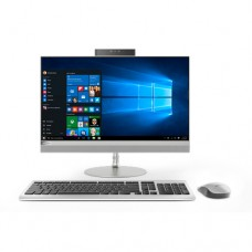 Lenovo IdeaCentre AiO 520-22IKL (i5-7400T-Up to 3.0Ghz , 4GB-DDR4 , Win 10 Home) [F0D400-69ID/6AID]