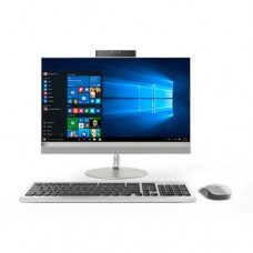 Lenovo IdeaCentre AiO 520-22IKU (i3-6006U , 4GB-DDR4 , Win 10 Home) [F0D500-01ID/6KID]