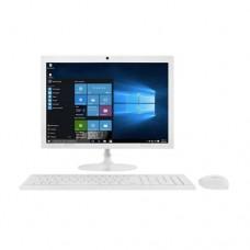 Lenovo IdeaCentre AiO 330-20IGM (Intel CQC J4105, 4GBDDR3L, 500GB , Win 10) [F0D7000LID]