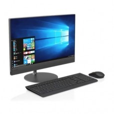 Lenovo IdeaCentre AiO520-24ICB (i7-8700T-Up to 4Ghz 12MB , 8GB-DDR4 , Win 10 Home) [F0DJY00-0YID / 10ID]