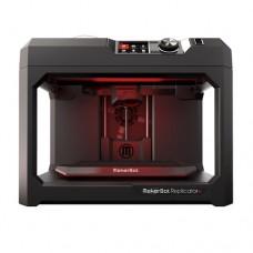 Makerbot Printer 3D [Replicator +]